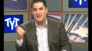 TYT Hour - July 8th, 2010 thumbnail