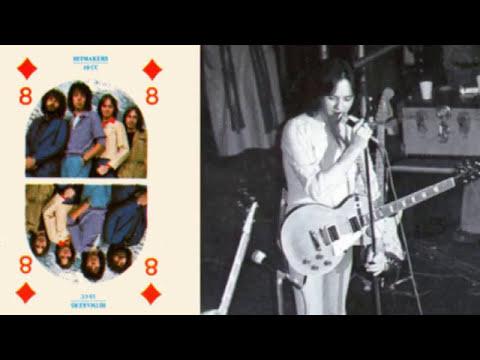 10cc - Flying Junk