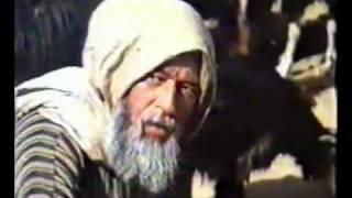 Hazrat Muslim Bin Aqeel (A.S) P 1