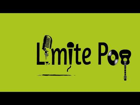 Video demo 2 Limite Pop