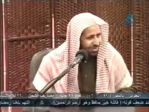 مشاريع ناجحة  تضاعف الحسنات بأسهل الطرق !!!