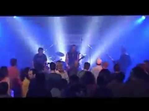 Лунапарк - Нашествие по-Канадски 2