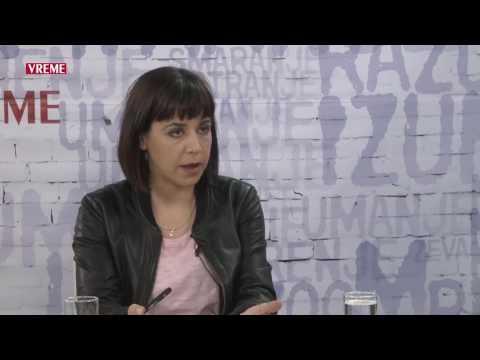 """""""Zumiranje"""" o Beogradu na vodi i rušenju u Savamali"""