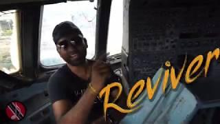 Veejai Ramkissoon ft Anil Bheem - D Barah Song (Official Music Video)2k20