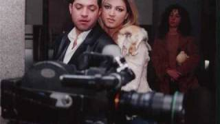 تحميل اغاني بشار درويش بعتب على روحي الحان وتوزيع مازن زوايدي MP3