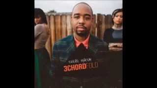 Terrace Martin - Watch U Sleep (ft. Focus)