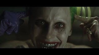 Multiverse - Mad Days (Suicide Squad)
