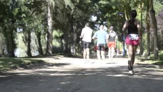 preview picture of video '(DuCross Oficial) 2014-Du06 - Móstoles'