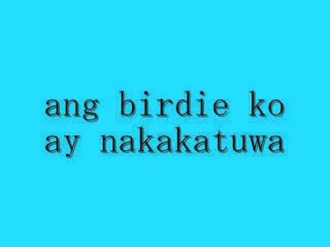 Kung paano alisin ang taba ng tiyan pagkatapos ng panganganak sa isang maikling panahon ng video