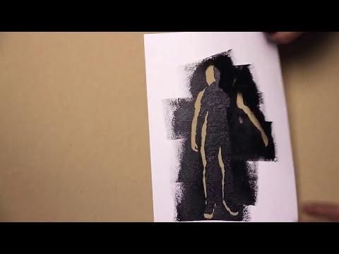 C'est assez bien d'être fou - Antoine Page - bande annonce - Grand Bivouac 2014