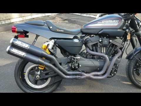 mp4 Harley Xr1200x, download Harley Xr1200x video klip Harley Xr1200x