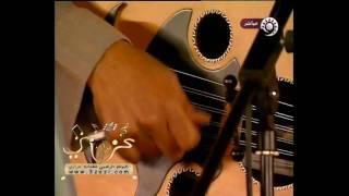 اغاني حصرية الفنان عزازي هبت رياح الصيف من صوت الريان السابع تحميل MP3