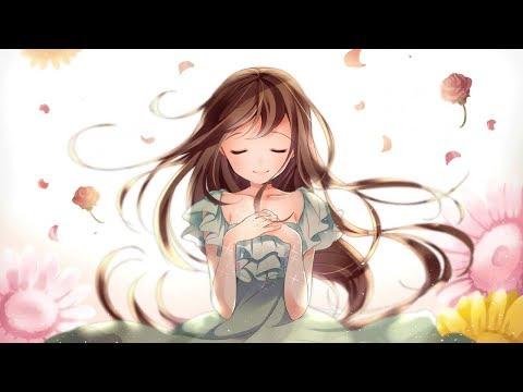 2 Hour Sad and Emotional Piano Music Collection - Музыка для Машины
