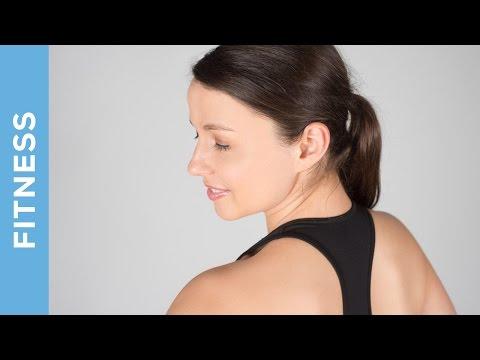 Behandlung von Gelenkarthrose
