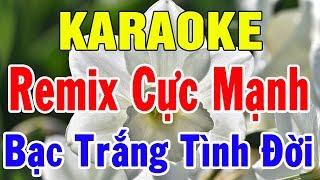 karaoke-nhac-tre-remix-cuc-manh-lien-khuc-nhac-song-tru-tinh-de-hat-nhat-trong-hieu