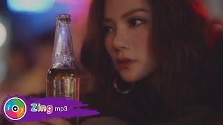 Yêu Hết Lòng Có Được Chân Thành - Thu Thủy (Official MV)