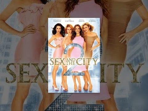 Celebrity Video porno di sesso on-line