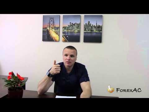 Forex- binar invest
