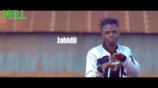 wasafi mix 2018 - TH-Clip