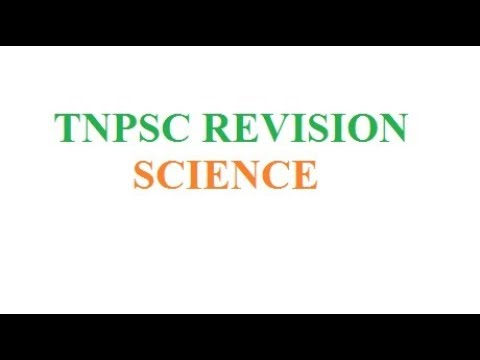 9th std Tamil -இயல் 9 - Book Back questions - NEW BOOK/tnpsc