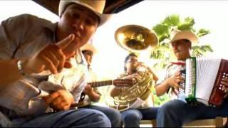 JULION ALVAREZ   CORAZON MAGICO VIDEO OFICIAL HD