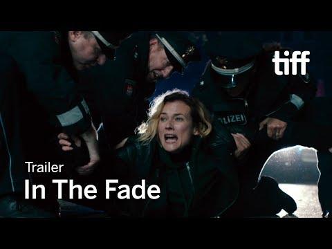In the Fade In the Fade (Festival Trailer)