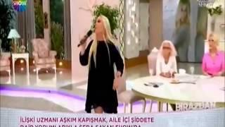 Güllü - Herseyim Oldun Benim 2014