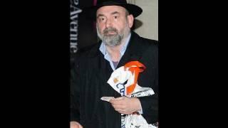 Rabbi Parties w/ Hookers & Cocaine thumbnail