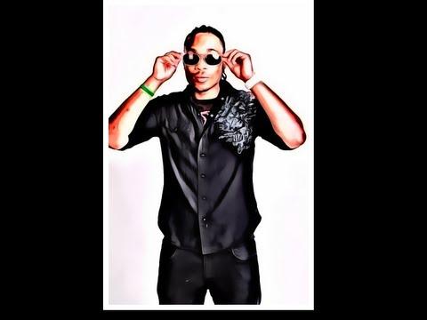 Siran Mack - So Lit Up @SiranMack Ft @Kpondabeat