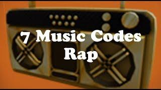 roblox music codes rap 2018 no copyright - TH-Clip