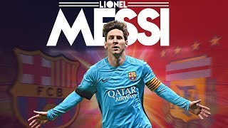 15 PowerFul Lionel Messi Quotes to help you Achieve your Dreams | Quotes | Barcelona | Argentina