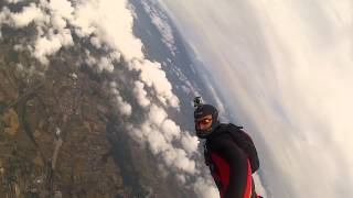 preview picture of video 'Wingsuit Di Giacomo/Sansi 1'