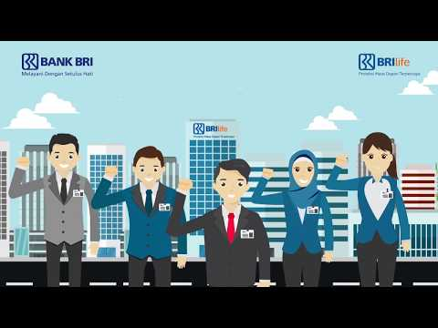 mp4 Business Consultant Bri, download Business Consultant Bri video klip Business Consultant Bri