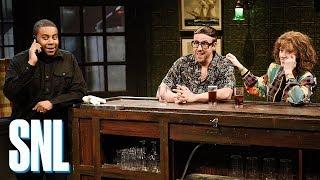 Last Call With Adam Sandler   SNL