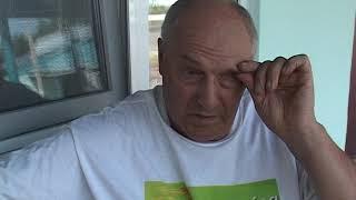 Велоспорт    РАЗМЫШЛЕНИЕ ТРЕНЕРА 2       тренер Александр Марченко