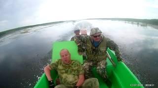 Рыбалка в.тишково астраханской области