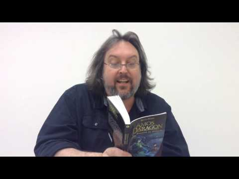 Vidéo de Bryan Perro