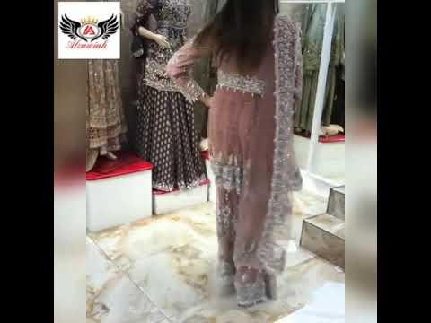 27bc8b1ac8 Beautiful Designer Pakistani Lehenga Designs And Dresses Mady By ...