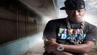 """Lil' Wayne & Yung Joc - """"I Know You See It"""" (REMIX)"""