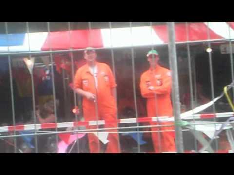 Compilatie Solex  race 2010