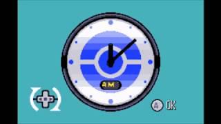Pokemon Nuzlocke challenge