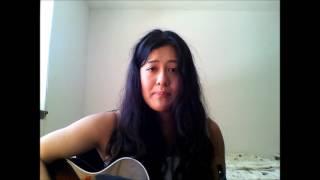 Desiigner   Panda (Acoustic Remix)