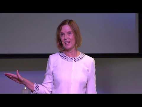 "Message: ""The Joy of Diversity"" Rev. Paula Mekdeci – June 2020"