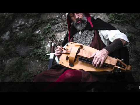 Música antiga a Pedret i Marzà