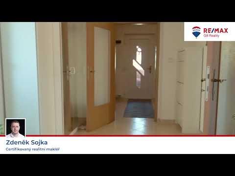 Video z << Prodej rodinného domu, 327 m2, Lubná >>