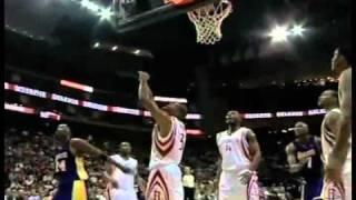 Kobe Bryant Championship Series 2 And 1s Part 1