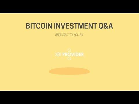 Kur galiu išleisti bitcoin uk