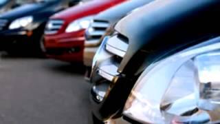 preview picture of video 'AUTONOLEGGI BRACCI LATERINA (AREZZO)'
