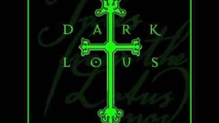 Dark Lotus I Hurt Myself Marz & ABK Remix