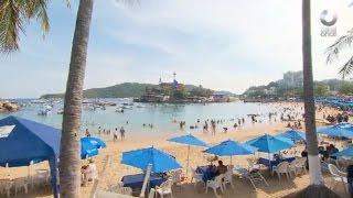 D Todo - Diversión en Acapulco